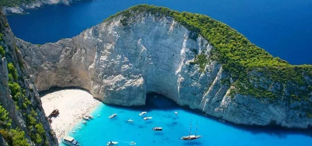 zante-grecia