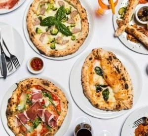 Tre indirizzi per mangiare italiano a Sydney