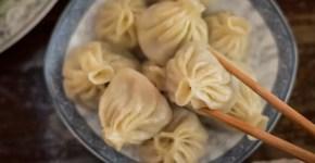 Cosa mangiare in Nepal, i piatti tipici