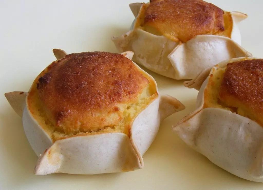sardegna-cibo-tipico