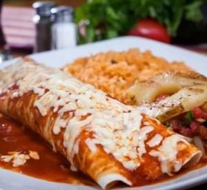 Cosa mangiare nello Yucatan