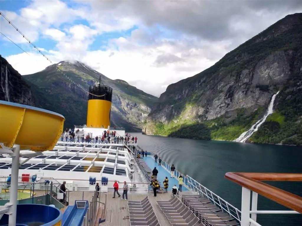 norvegia-crociera-fiordi