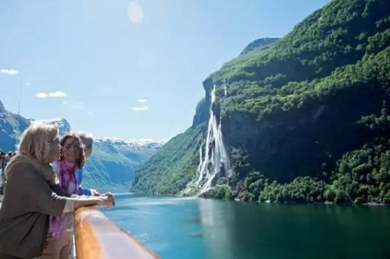 norvegia-relax