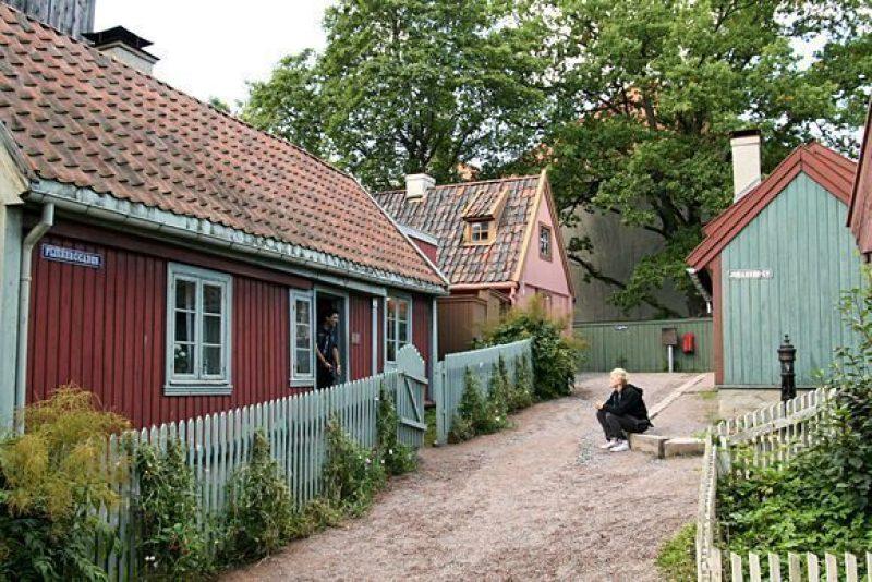 oslo-norvegia-bygdoy