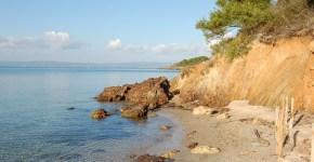 Gioiello in costa azzurra: l'isola di Porquerolles