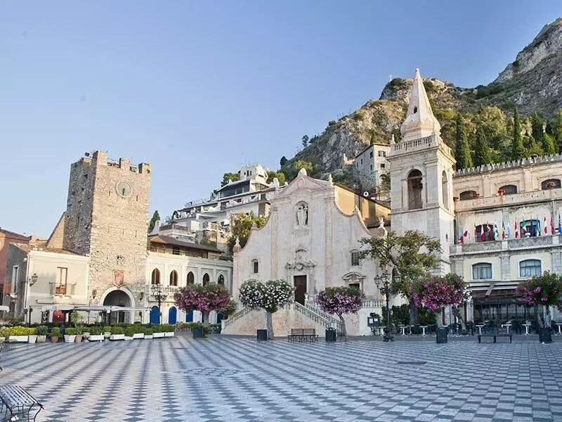 sicilia-taormina