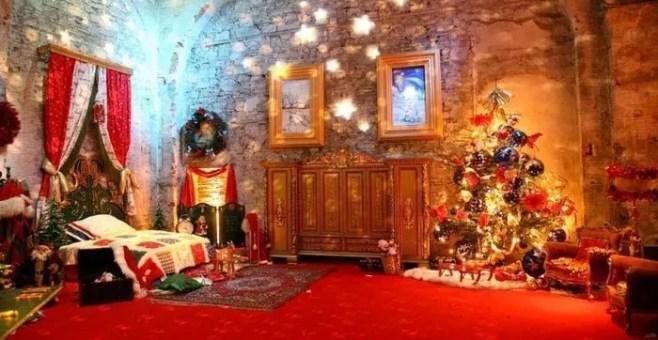Natale in Toscana, le offerte di viaggio