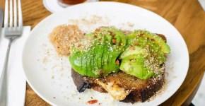 Dove mangiare a Ginevra: 5 consigli per tutte le tasche
