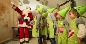 Natale a Riva del Garda: tradizioni e non solo