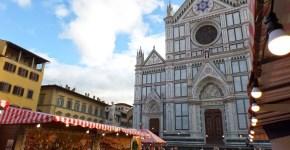 Cosa fare in Toscana per Natale