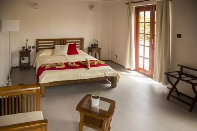 seychelles-hilltop-boutique-hotel-victoria