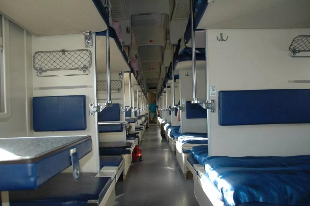 transiberiana-treno