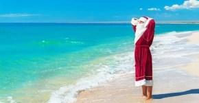 Natale in Australia, le tradizioni