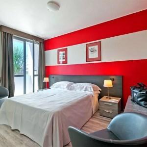 Hotel Maranello Village: vinci un soggiorno a Capodanno
