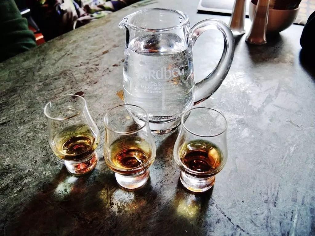 scozia-distilleria