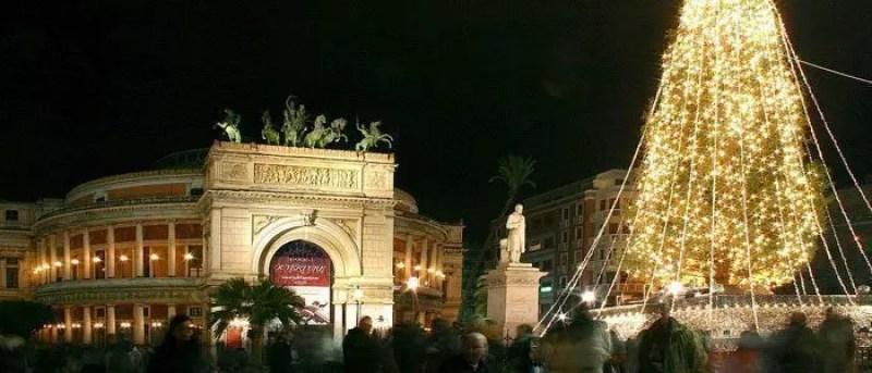 sicilia-natale-palermo