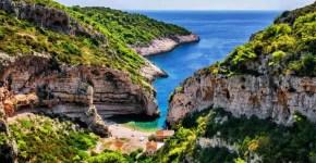 Vis e Komiza: cosa vedere nelle isole della Croazia