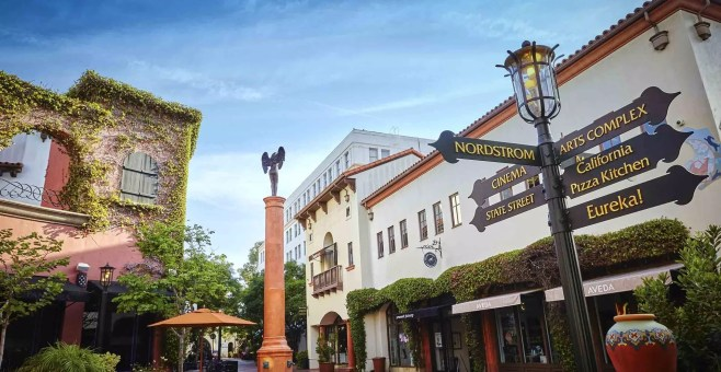 Santa Barbara, 5 cose da fare e da vedere