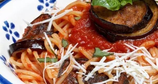 Sicilia, cosa mangiare di tipico