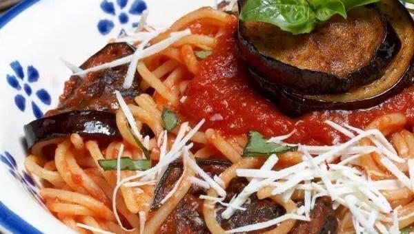 Cucina siciliana, cosa mangiare di tipico