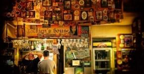 I locali più cool di Zagabria