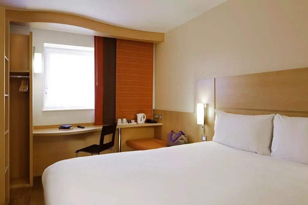 Dove dormire a Londra low cost: 2 hotel e 1 appartamento consigliati