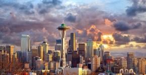 Come organizzare una vacanza a Seattle