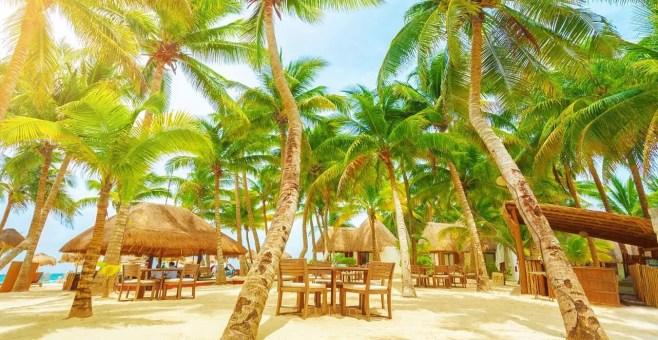 Playa del Carmen, le escursioni da non perdere