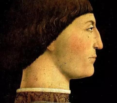 Sigismondo Malatesta e i suoi castelli nei 600 anni