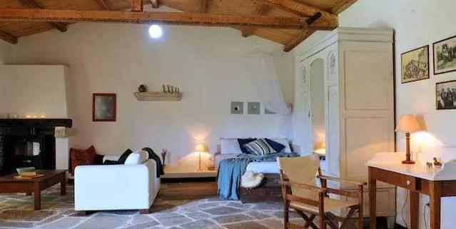 Dove dormire a Corfù, hotel e appartamenti