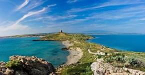Siti archeologici della Sardegna da non perdere