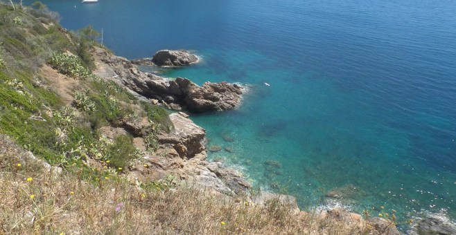 Isola d'Elba low cost: come arrivare