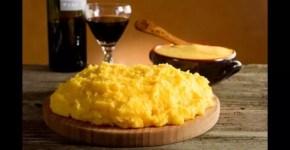 Bergamo e dintorni: 4 locali dove mangiare piatti tipici