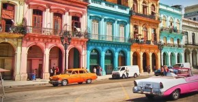 Viaggio a Cuba: organizzato o fai da te?