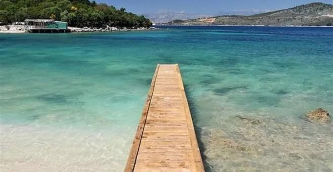 Albania: informazioni pratiche di viaggio