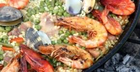 Valencia: 5 posti dove mangiare