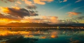 Tour di quattro giorni in Islanda, cosa vedere