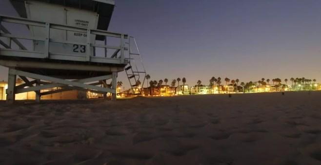 Venice Beach: 3 luoghi da non perdere