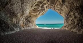 Cala Gonone e Dorgali: vacanza per chi ama natura e sport