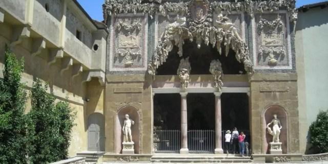 Visitare i musei con la Firenze Card