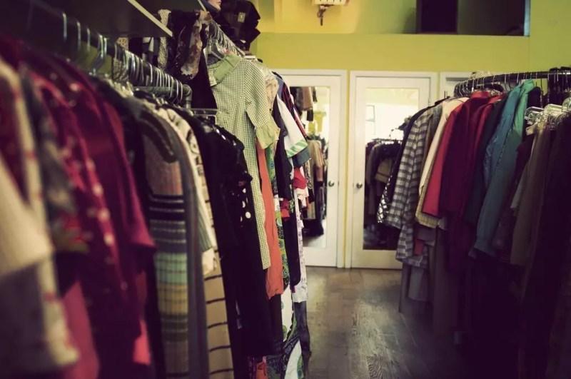 06f8ad5cf27c Negozi vintage a Treviso  mercatini e store dove fare shopping