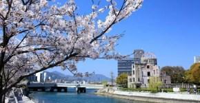 Hiroshima e dintorni: escursione di una giornata