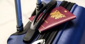 Come risparmiare in viaggio, tre fattori da considerare