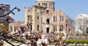 Hiroshima in un giorno, cosa vedere in Giappone
