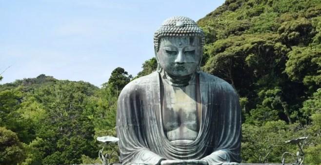 Kamakura in un giorno da Tokyo