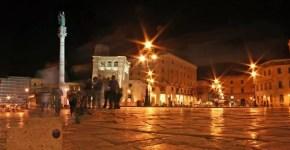 Lecce, locali e vita notturna: 7 consigli