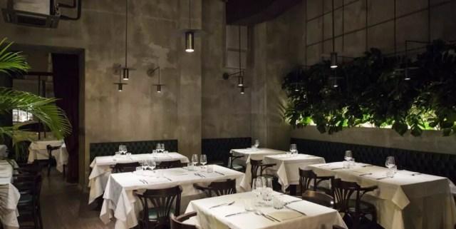 4 ristoranti da provare a Verona