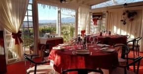 Treviso, 3 locali dove mangiare tipico