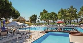 Camping Village Mediterraneo: vacanza nella natura