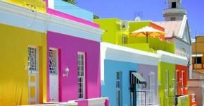 Sudafrica on the road, mini guida per 10 giorni